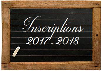 Inscriptions_2017-2018.png
